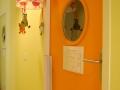 microcreche-les-pitchounes-chambre-bebe-2