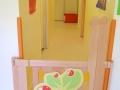 microcreche-les-pitchounes-couloir-dortoirs