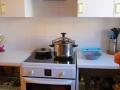 microcreche-les-pitchounes-cuisine-2