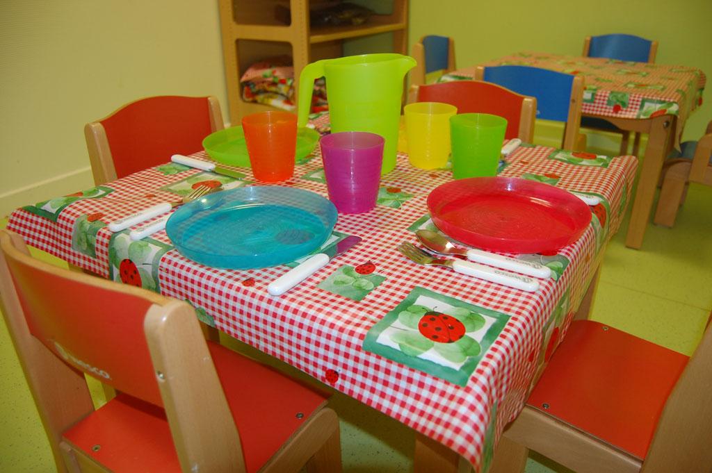 microcreche-les-pitchounes-projet-repas-gouter