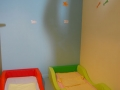 microcreche-les-pitchounes-dortoir-grand