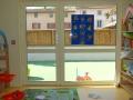 microcreche-les-pitchounes-salle-de-vie-vue-jardin